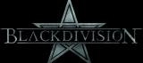blackdivision's Avatar